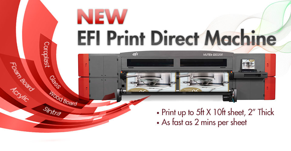 Feature-New Direct Printing